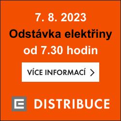 ČEZ banner